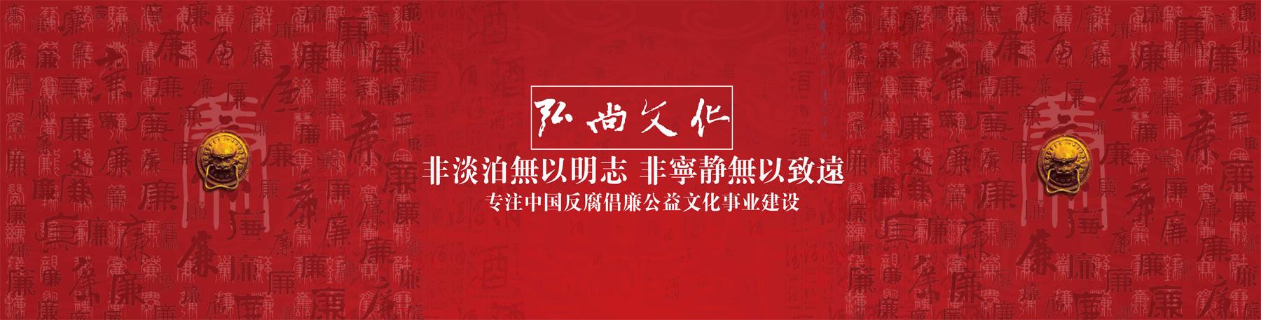 雷竞技下载网址文化